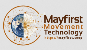 May First Movement Technology
