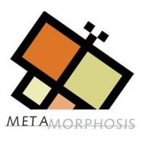 Metamorphosis Foundation