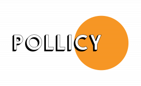 Pollicy