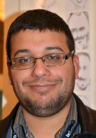 Rafik Dammak