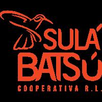 Cooperativa Sulá Batsú
