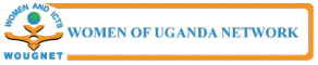 Women of Uganda Network (WOUGNET)