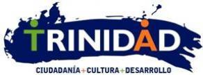 Asociación Trinidad Comunicación, Cultura y Desarrollo