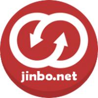 Korean Progressive Network Jinbonet