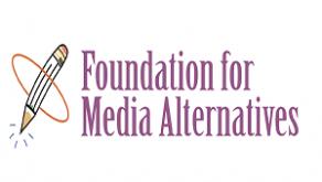Foundation for Media Alternatives