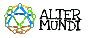 AlterMundi