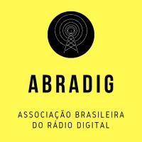 Brazilian Association of Digital Radio
