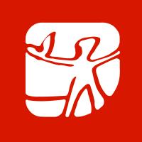 Instituto Socioambiental