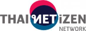Thai Netizen Network