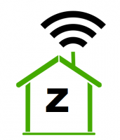 Zenzeleni Networks NPC